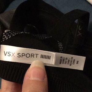 Victoria's Secret Intimates & Sleepwear - Victoria's Secret VSX Sport Bra